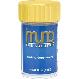 imuno 1ml vial - Next Generation GcMAF