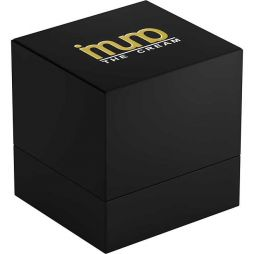 imuno® THE CREAM - Outer Box - Closed