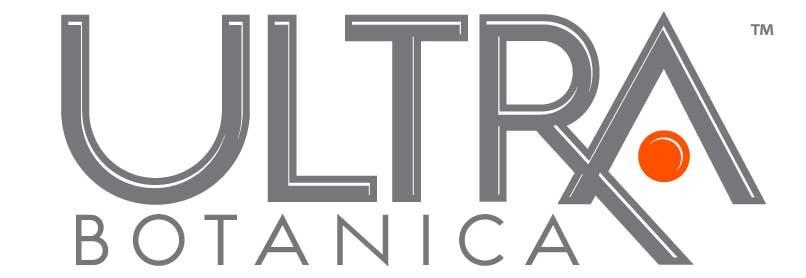 Ultra Botanica